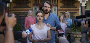 Post de 'The Cry': los motivos por los que no te puedes perder la serie de Telecinco