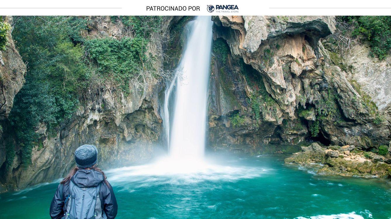 Sierra de Cazorla: hotel romántico con cena, desayuno y spa en Jaén