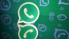 WhatsApp Web va a por Skype: permitirá hacer llamadas desde el ordenador