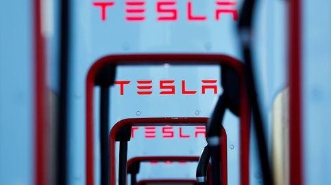 Tesla confirma que su primera gigafactoría en Europa se ubicará en Berlín