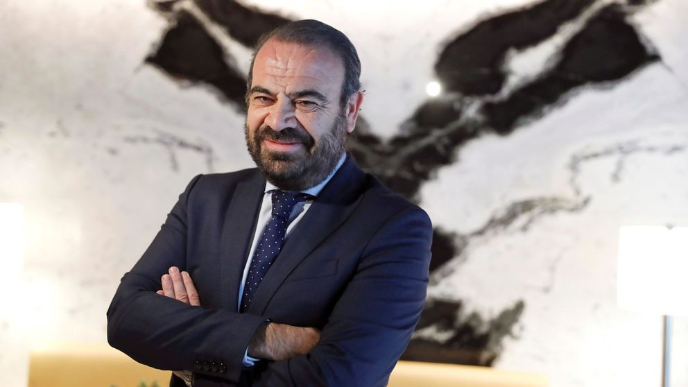Meliá abrirá 23 hoteles en 2020 con foco en Europa y Asia, pero solo uno en España