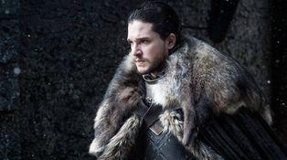 Ocho teorías bomba sobre los próximos episodios de 'Juego de tronos'