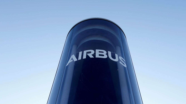 Airbus nombra número dos en España al responsable de la venta de Alestis a Aciturri
