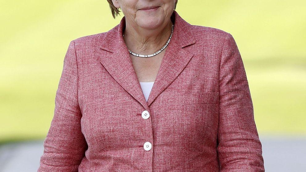 La ultraderecha, por delante de Merkel en las elecciones regionales de su distrito