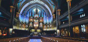 Post de ¡Feliz santo! ¿Sabes qué santos se celebran hoy jueves 20 de junio? Consulta el santoral