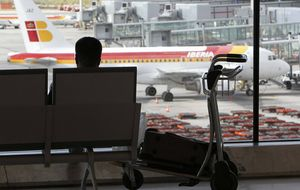 Iberia busca despegar con un giro comercial de tarifas 'low cost'
