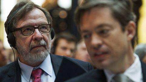 """García Abad: """"Ni la CNMV ni la Agencia Tributaria se atreven con Prisa"""""""