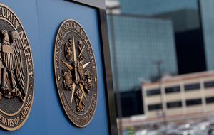 Los gigantes de la tecnología se alían para exigir reformas a la NSA
