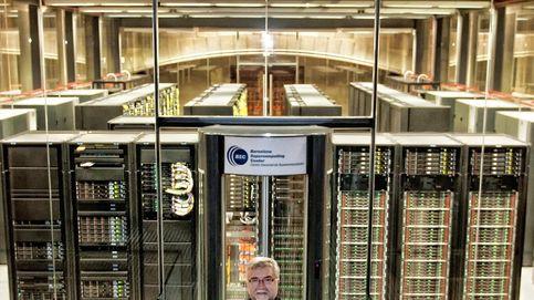 El nuevo genio mundial de la supercomputación es un español