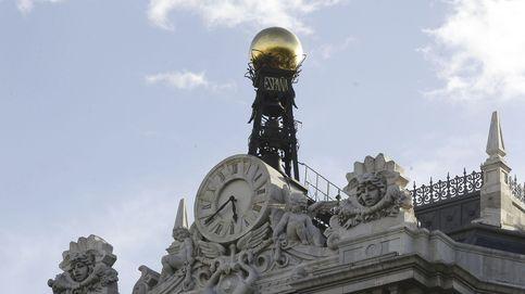 Madrid, País Vasco y las islas registrarán las mayores caídas de actividad por el Covid