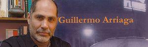 El mexicano Guillermo Arriaga, guionista de Iñárritu, competirá con su 'ópera prima' en Venecia