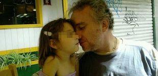 Post de ¿Quién es el padre de Nadia? Las mentiras del caso de la niña con tricotiodistrofia