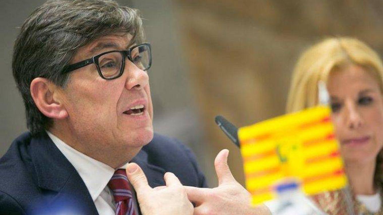 La bisagra política por excelencia en Aragón agoniza: el PAR busca su refundación