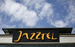 Fidelity reduce su peso en Jazztel en plena operación con Orange