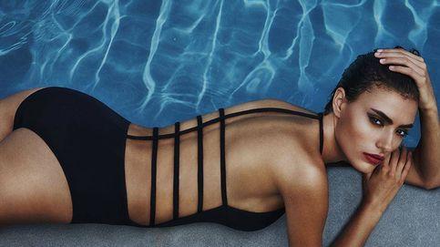 Nadar también en invierno: tu cuerpo (y tu mente) te lo va a agradecer