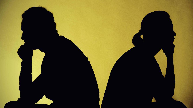 Así ha afectado la crisis del coronavirus a los divorcios, según los Abogados de Familia