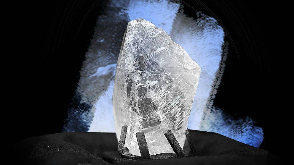La empresa de joyería en diamantes de Isabel dos Santos anuncia su cierre