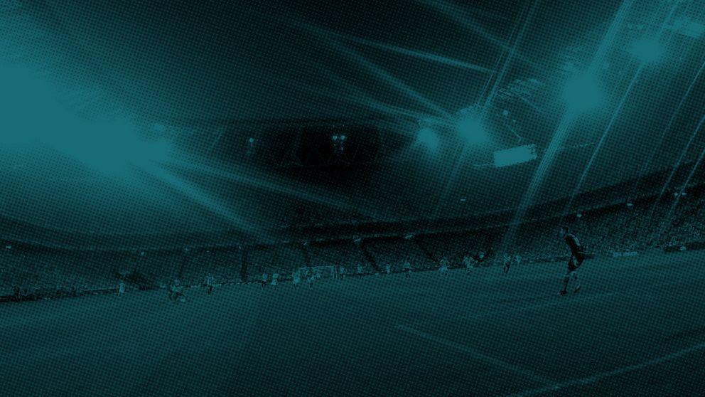 La Europa League, en directo: Rapid de Viena-Valencia