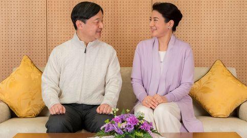 Naruhito y Masako: las rígidas tradiciones que afrontarán como emperadores