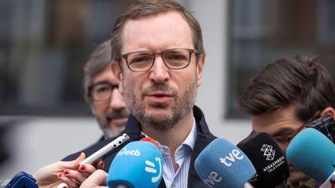 PSOE mantiene el escaño en ZGZ tras recuento del voto exterior: Maroto lo pierde