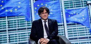 Post de Madrid, Sassari y Luxemburgo: el triángulo del que depende la entrega de Puigdemont