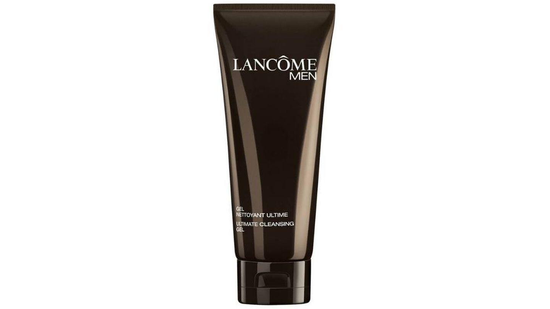 Ultimate Cleansing-Gel de Lancôme.