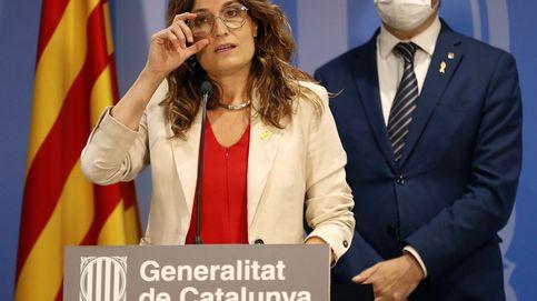 La Generalitat ve insuficientes los acuerdos tras la bilateral y pide seguir trabajando