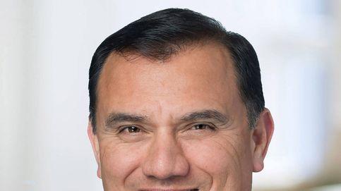 Iberdrola ficha al presidente de Sempra Energy como CEO de su filial en EEUU