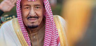 Post de La hija del rey de Arabia Saudí, condenada a prisión por pegar a un fontanero