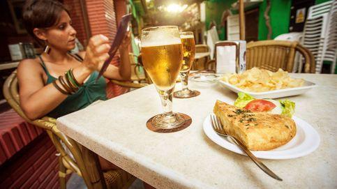 Madrid empeora su calidad de vida: pisos y cervezas más caras, sueldos casi congelados
