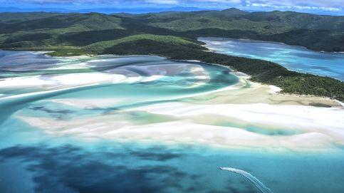 Dos playas españolas, elegidas entre las 25 mejores del mundo