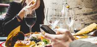 Post de Así te engañan los restaurantes para que gastes más. Sus trucos, desvelados