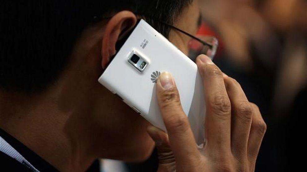 Los gigantes chinos que quieren dominar el mundo de la tecnología