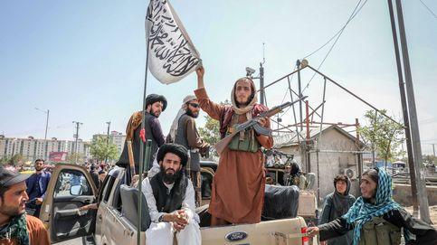 La Fiscalía de la Corte Penal Internacional atribuye a los talibanes 51.000 víctimas civiles