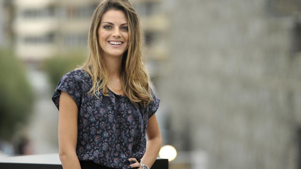 Amaia Salamanca cumple 30 años: 'parón' televisivo y estabilidad personal