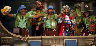 Post de ¿En qué fecha cae el Carnaval en 2018?