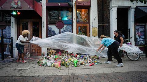 Los padres del acusado del tiroteo en Dayton describen a su hijo como equilibrado