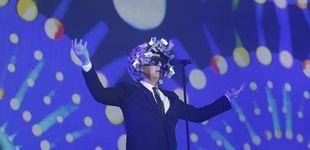 Post de Pet Shop Boys monta una 'rave' nostálgica en el Real