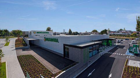 Mercadona abrirá cuatro supermercados más en Portugal en 3 meses pese al covid-19