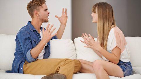 La estrategia más inteligente para resolver conflictos con tu pareja