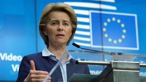 La banca encuentra una vía escape en Bruselas: ¿Atraerá de nuevo a los inversores?
