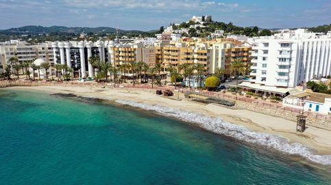 Ibiza y Menorca piden adelantar al lunes 4 la fase 1 de la desescalada