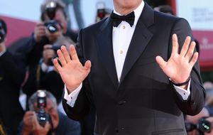 George Clooney y la abogada de Assange, ¿más que amigos?