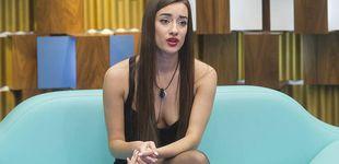 Post de ¿Quién es Adara Molinero, concursante de 'GH VIP 7'?