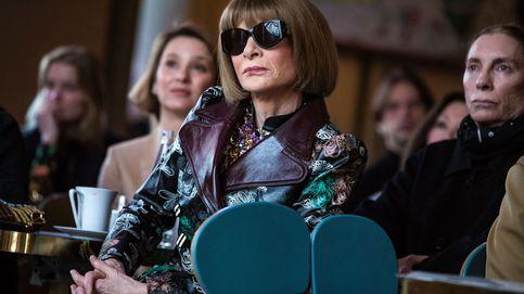 ¿Estamos ante el fin de la figura de la editora de moda estrella?