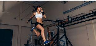 Post de Biomecánica o cómo medir al milímetro cada paso del deportista para evitar lesiones