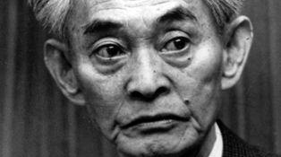 Un Nobel en el corazón canalla de Tokio