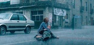 Post de La 'Patria' de HBO atrapa, emociona y remueve, como la novela de Aramburu