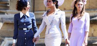 Post de Así ha sido la boda de Priyanka Chopra y Nick Jonas