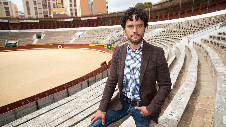 Un economista, un funcionario y un torero: los altos cargos 'millonarios' de Madrid